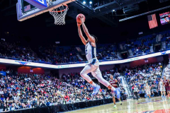 Gallery CIAC CT Boys Basketball Championship- Division I - #1 East Catholic 79 vs #6 Windsor 74-4