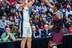 Gallery CIAC CT Boys Basketball Championship- Division I - #1 East Catholic 79 vs #6 Windsor 74-9