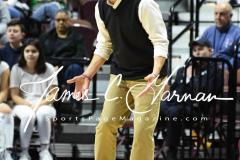 CIAC Boys Basketball Division III Finals - #1 Farmington 55 vs #9 Amistad 45 - Photo (24)