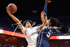CIAC Boys Basketball Division III Finals - #1 Farmington 55 vs #9 Amistad 45 - Photo (39)