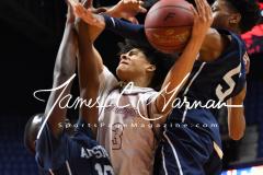 CIAC Boys Basketball Division III Finals - #1 Farmington 55 vs #9 Amistad 45 - Photo (46)