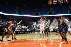 CIAC Boys Basketball Division III Finals - #1 Farmington 55 vs #9 Amistad 45 - Photo (47)