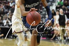 CIAC Boys Basketball Division III Finals - #1 Farmington 55 vs #9 Amistad 45 - Photo (57)