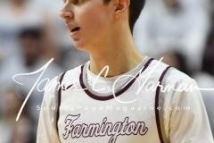 CIAC Boys Basketball Division III Finals - #1 Farmington 55 vs #9 Amistad 45 - Photo (68)
