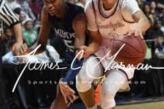 CIAC Boys Basketball Division III Finals - #1 Farmington 55 vs #9 Amistad 45 - Photo (73)