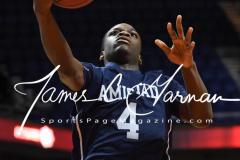 CIAC Boys Basketball Division III Finals - #1 Farmington 55 vs #9 Amistad 45 - Photo (78)