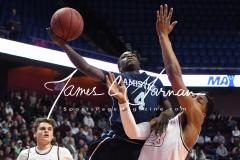 CIAC Boys Basketball Division III Finals - #1 Farmington 55 vs #9 Amistad 45 - Photo (79)
