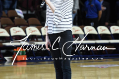 CIAC Boys Basketball Division III Finals - #1 Farmington 55 vs #9 Amistad 45 - Photo (9)