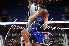 CIAC Boys Basketball Division V Finals - #1 Innovation 62 vs. #3 Old Lyme 41 - Photo (53)