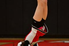 CIAC Boys Basketball; Cheshire vs. Southington - Photo # 068