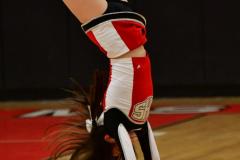 CIAC Boys Basketball; Cheshire vs. Southington - Photo # 073