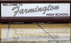 Gallery CIAC Boys Basketball; Focused on Farmington JV vs. Bulkeley JV - Photo # (99)