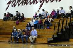 Gallery CIAC Boys Basketball; Focused on Farmington JV vs. Bulkeley JV - Photo # (33)