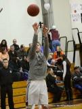 CIAC Boys Basketball Focused on Farmington vs. Simsbury (15)