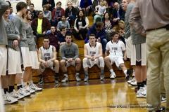 CIAC Boys Basketball Focused on Farmington vs. Simsbury (39)