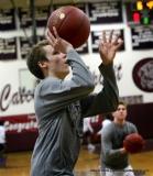 CIAC Boys Basketball Focused on Farmington vs. Simsbury (8)