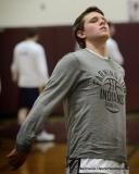 CIAC Boys Basketball Focused on Farmington vs. Simsbury (9)