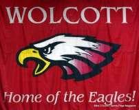CIAC Boys Basketball; Focused on Wolcott JV vs. New Milford JV - Photo # (136)