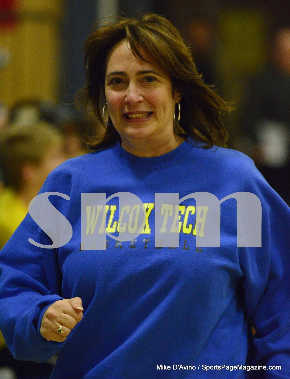haddam cougar women For the haddam-killingworth cougars girls basketball team on maxpreps   the most current information will appear at the top of the wall dating back to prior .