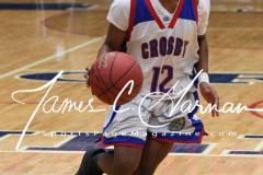 CIAC Boys JV Basketball - Crosby 64 vs Sacred Heart 63 - Photo (11)