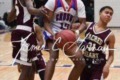 CIAC Boys JV Basketball - Crosby 64 vs Sacred Heart 63 - Photo (12)