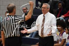 CIAC Boys JV Basketball - Crosby 64 vs Sacred Heart 63 - Photo (23)