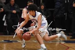 CIAC Boys JV Basketball - Crosby 64 vs Sacred Heart 63 - Photo (24)