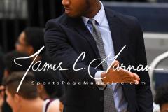 CIAC Boys JV Basketball - Crosby 64 vs Sacred Heart 63 - Photo (32)