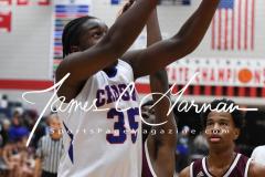CIAC Boys JV Basketball - Crosby 64 vs Sacred Heart 63 - Photo (46)