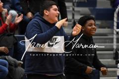 CIAC Boys JV Basketball - Crosby 64 vs Sacred Heart 63 - Photo (55)