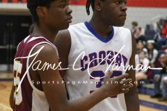 CIAC Boys JV Basketball - Crosby 64 vs Sacred Heart 63 - Photo (61)