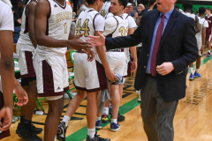 CIAC Boys Basketball - NVL Finals - #1 Sacred Heart 75 vs. #3 Torrington 54 - Photo (54)