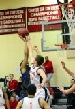 Boys Basketball Portland 38 vs St. Paul Catholic 64 (10)