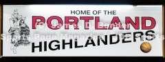 Gallery CIAC Boys Basketball: Portland 50 vs. Coginchaug 54