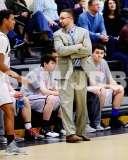 Gallery CIAC Boys Basketball: Portland 54 vs. Hale Ray 49