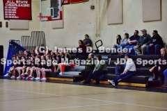 Gallery CIAC BConnecticut High School Sports: CIAC Boys Basketball - Portland 67 vs. Westbrook 97, from portland High School, Portland, Connecticut, on Friday, FebrGallery CIAC Boys Basketball: Portland 67 vs. Westbrook 97