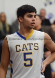 CIAC Boys Basketball - Seymour 61 vs. Oxford 57 - Photo (10)
