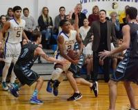 CIAC Boys Basketball - Seymour 61 vs. Oxford 57 - Photo (11)