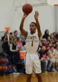 CIAC Boys Basketball - Seymour 61 vs. Oxford 57 - Photo (14)