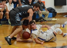 CIAC Boys Basketball - Seymour 61 vs. Oxford 57 - Photo (15)