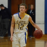 CIAC Boys Basketball - Seymour 61 vs. Oxford 57 - Photo (16)