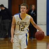 CIAC Boys Basketball - Seymour 61 vs. Oxford 57 - Photo (16)