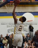 CIAC Boys Basketball - Seymour 61 vs. Oxford 57 - Photo (17)