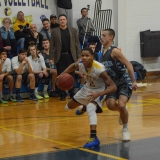 CIAC Boys Basketball - Seymour 61 vs. Oxford 57 - Photo (19)
