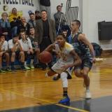 CIAC Boys Basketball - Seymour 61 vs. Oxford 57 - Photo (19)