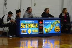 CIAC Boys Basketball - Seymour 61 vs. Oxford 57 - Photo (2)