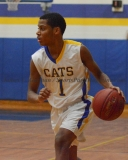 CIAC Boys Basketball - Seymour 61 vs. Oxford 57 - Photo (22)