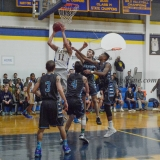 CIAC Boys Basketball - Seymour 61 vs. Oxford 57 - Photo (25)