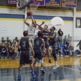 CIAC Boys Basketball - Seymour 61 vs. Oxford 57 - Photo (25)