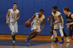 CIAC Boys Basketball - Seymour 61 vs. Oxford 57 - Photo (26)